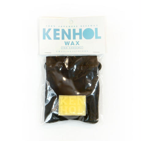 KENHOLWAX